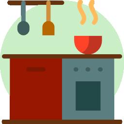 kitchen-pack